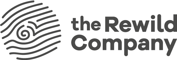 The Rewild Company